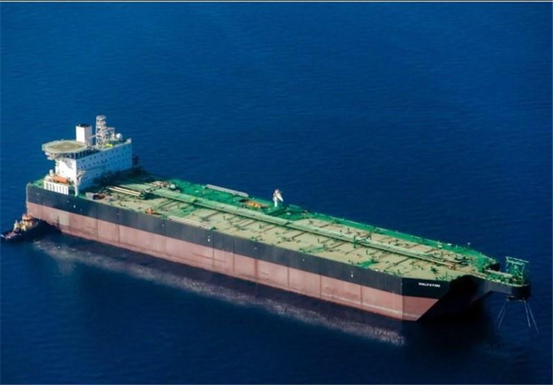 راهیابی نفتکشهای ایرانی به کلوپ بیمهای P&I