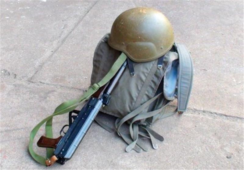 وظیفه سربازی خدمت ارتش دفاع معافیت