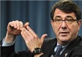 US Weighs Slowing Afghan Withdrawal to Ensure Progress Sticks: Carter