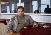 """کارگردان """"کربلا جغرافیای یک تاریخ"""" سریال قرآنی میسازد"""