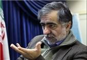 انتخاب وزرای پهلوی توسط آمریکا/جنایات منتشر نشده از شیرینعبادی/جزئیاتی از کشت تریاک درباریان