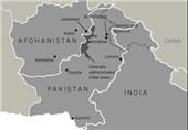 پیشبینی مدیر آژانس اطلاعات دفاعی آمریکا درباره افغانستان، پاکستان و هند