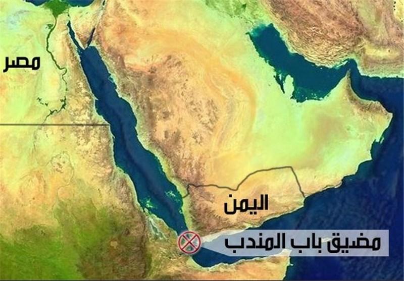 Saudi, Egypt Warships Sent to Yemen Coast: Report