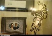 نمایش 6هزار عکس خانواده پهلوی برای نخستینبار/ 3700 صفحه گرامافون نواخته میشود