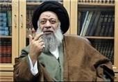 سال آینده در مراسم اربعین حسینی پاسخ دندانشکنی به دشمنان اسلام میدهیم