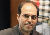 ایران هزینه بالایی برای مبارزه با قاچاق مواد مخدر داده است