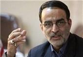 خوزستان| گام دوم انقلاب رسالت جهانی دارد