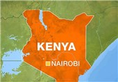 Kenya MP Shot Dead in Nairobi