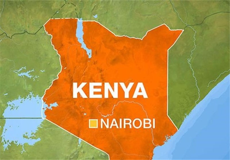 Britain Renews Travel Alert on Kenya over Terror Threats