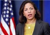 سوزان رایس: بن سلمان خطرناک، بیاخلاق و بیملاحظه است/ حمایت آمریکا از جنگ یمن شرمآور است
