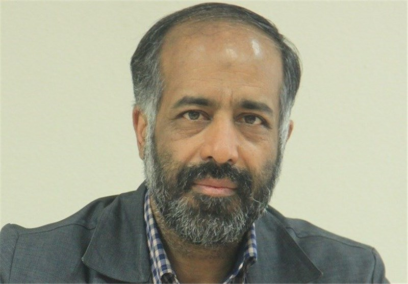 20 درصد از مطالبه رهبر انقلاب در تربیت حافظان قرآن محقق شد