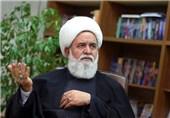 دانشگاههای ایران میدان حضور فلسفههای غربی شدهاند
