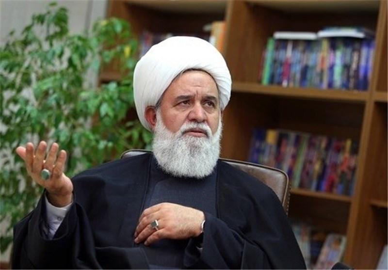 ناگفتههای دیدار دستاندرکاران حوزههای تهران با مقام معظم رهبری/ پاسخی به انتقادات از حوزویها و حواشی دیدار
