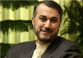 Deputy FM Voices Iran's Support for National Dialogue in Yemen