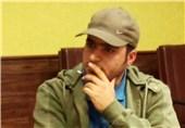 وحید فراهانی: «اوج» در مستندسازی بیرقیب است