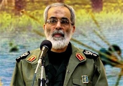 حصر با درخواست رئیس قوه قضائیه و تأیید شورای عالی امنیت ملی بود