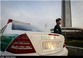 پلیس اجازه جریحه دار کردن عفت عمومی در قشم را نمیدهد