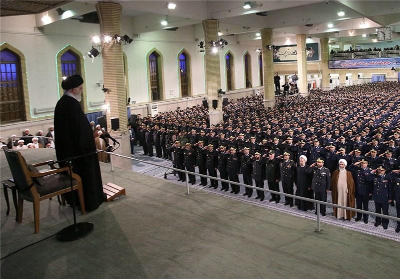 Ayatollah Khamenei Opposes Bad, Two-Phase Iran Nuclear Deal