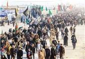 موکب اربعین حسینی دانشجویان خوزستان تشکیل میشود