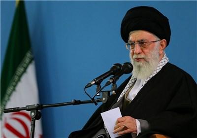 توافق نکردن بهتر از توافقی است که زمینه ساز تحقیر ملت ایران شود/هرکس بخواهد ملت ایران را تحقیر کند، با ضربه متقابل مواجه خواهد شد