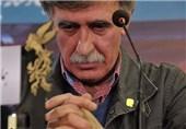 به فیلم «یتیم خانه ایران» طالبی هم رحم نمیشود