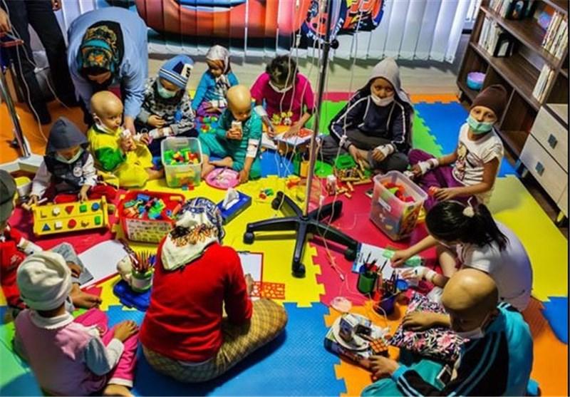 مشارکت بنیاد مستضعفان در ساخت بزرگترین پردیس بیمارستانی جنوب غرب تهران