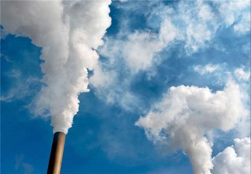 """آیا نقش """"گازهای گلخانهای انسانساخت"""" در افزایش دمای کره زمین افسانه است؟!"""