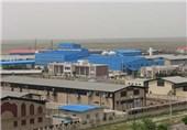 شهرک صنعتی شهرستان داورزن راهاندازی میشود