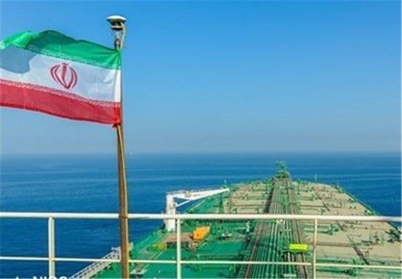 پایانه شناور صادراتی
