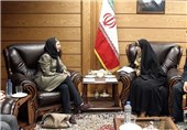 Iran, Norway Seek Closer Ties