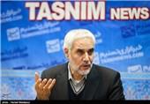 استاندار اصفهان: جلسات روزانه برای بررسی کالاهای مورد نیاز مردم برگزار میشود
