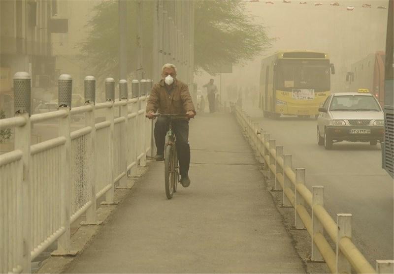 چه کشورهایی هوای جهان را آلوده کردهاند؟