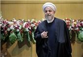 افتتاح مجتمع بندری کاسپین و آغاز عملیات ساخت بزرگترین آکواریوم ایران انجام شد