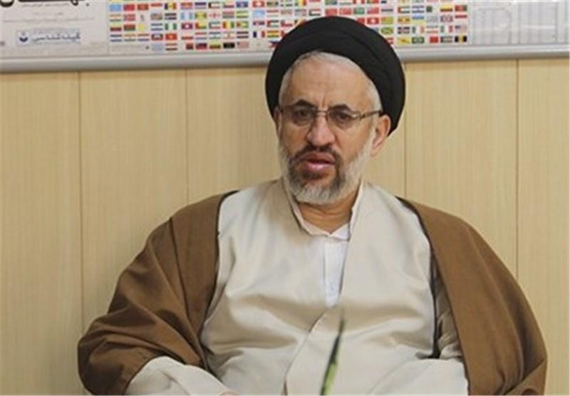 سرعت رشد علمی ایران 11 برابر میانگین جهانی است