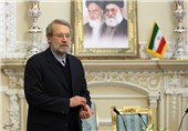 Speaker: Iran Nuclear Talks to Yield Results if Other Sides Show Seriousness
