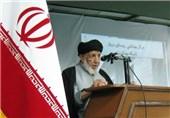 تعبیر رهبری از توافق خوب هستهای ضامن حفظ منافع ملت ایران است