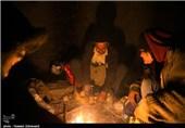 تاکنون هیچ موردی از کرونا در کارتنخوابهای استان مرکزی مشاهده نشده است
