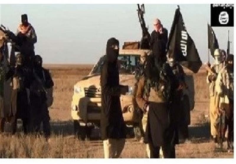 the degradation containment and defeat of the islamic state Abstract: the severe weakening between 2008 and 2011 of the islamic state of iraq (isi), the name al-qa`ida in iraq (aqi) had given itself in 2006, provides lessons for the current campaign against its successor, the islamic state.
