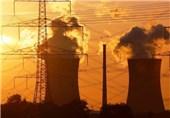 پوتین برای آغاز ساخت نخستین نیروگاه هستهای آسیای مرکزی به ازبکستان میرود
