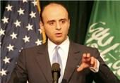 نگرانی رژیم سعودی از تشکیل مدل حزبالله لبنان در یمن