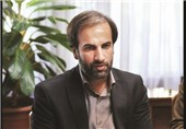 مهدی شفیعی