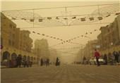اولدوز توریسم تور باکو تور سرعین ستاره صنعت گردشگری