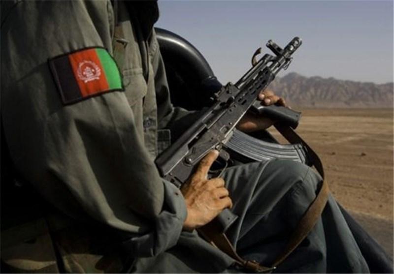 Taliban Claims Recapture of Large Parts of Kunduz City