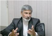 """""""وضعیت جالب پاکستان پس از رعایت تمام خواستههای FATF"""""""