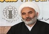 ولی نظرپور / اردبیل