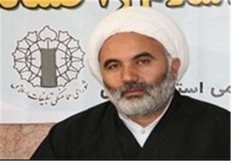 انزجار ملت ایران با بدقولیهای آمریکا به اوج خود رسیده است