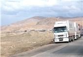 صادرات کالا از گمرکات خراسان جنوبی 11 درصد رشد داشته است