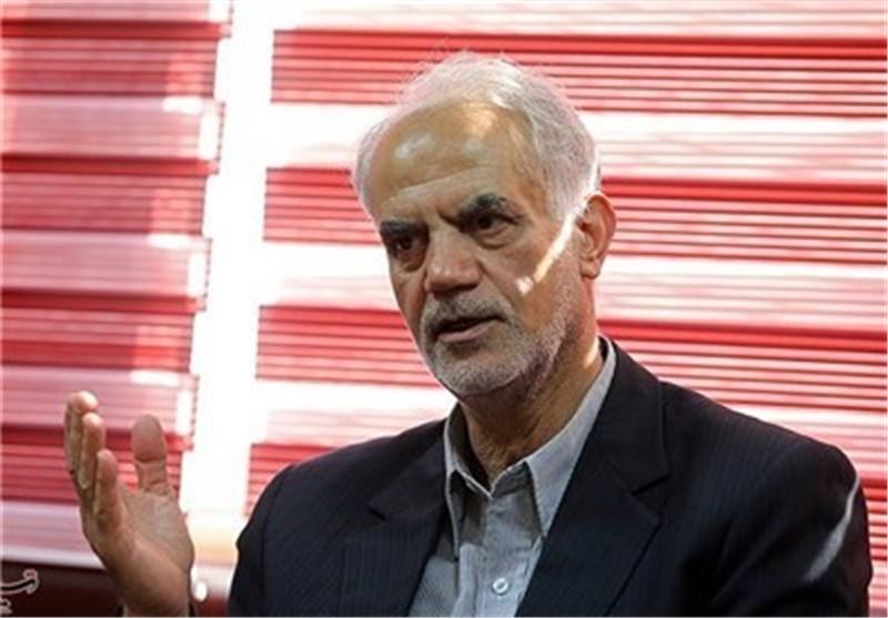 دولت دوازدهم کابینه بازنشستهها نباشد/ روحانی از همه سلایق استفاده کند