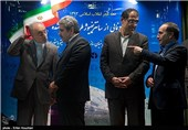 فعالیتهای انیستیتو پاستور ایران همتراز با پاستور فرانسه