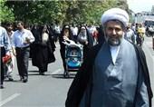 اختصاصی/رئیس سازمان اطلاعات سپاه: ایجاد گروهکهای ضدامنیتی جدید در دستور کار دشمنان انقلاب است